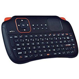 IPTV Wireless Keyboard